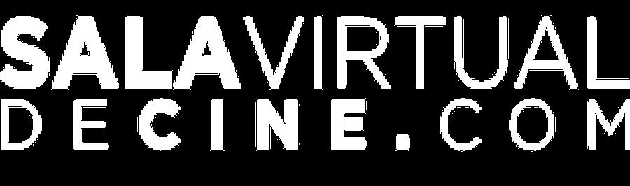 Sala virtual de cine
