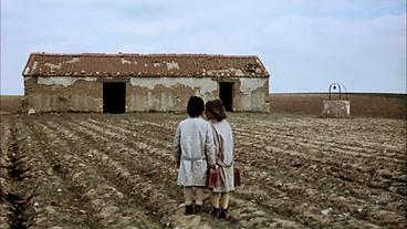 En tierras castellanas
