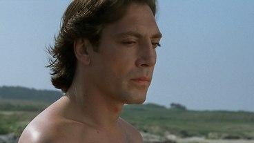 El actor más premiado: Javier Bardem