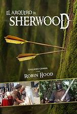 El arquero de Sherwood
