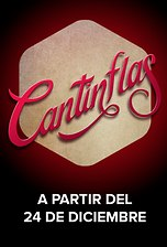 Todo Cantinflas