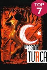 La pasión turca
