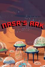 NASA's Ark