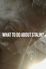 What to do About Stalin?