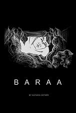 Baraa