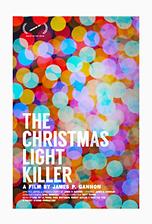 The Christmas Light Killer