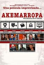 Akemarropa