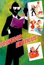 Profesor Eroticus