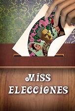 Miss Elecciones
