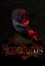 Nasciturus, el que va a nacer