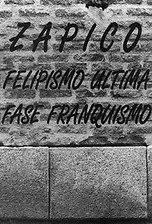 Zapico