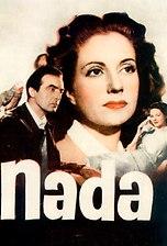 Nada (1947)