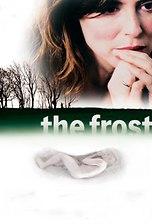 La escarcha. (The frost)